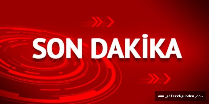 Son dakika: Yüksek Seçim Kurulu 31 Mart seçimlerine ilişkin kesin sonuçları ilan etti
