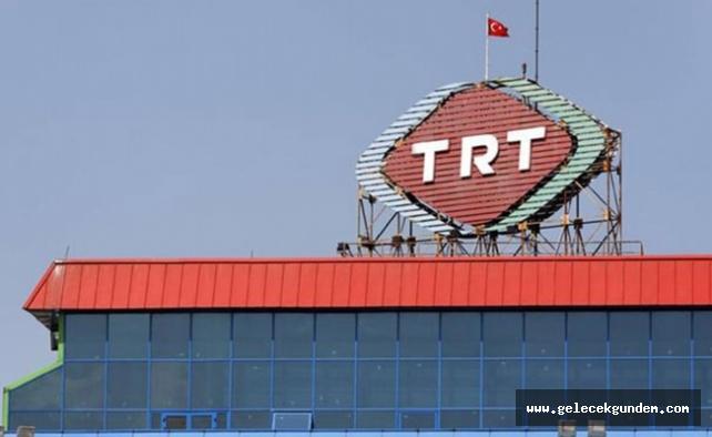 TRT Kılıçdaroğlu'nun sözlerine yanıt verdi