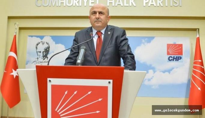 YARSAV Eski Başkanı Eminağaoğlu: YSK kendi iptal nedenini değiştirdi