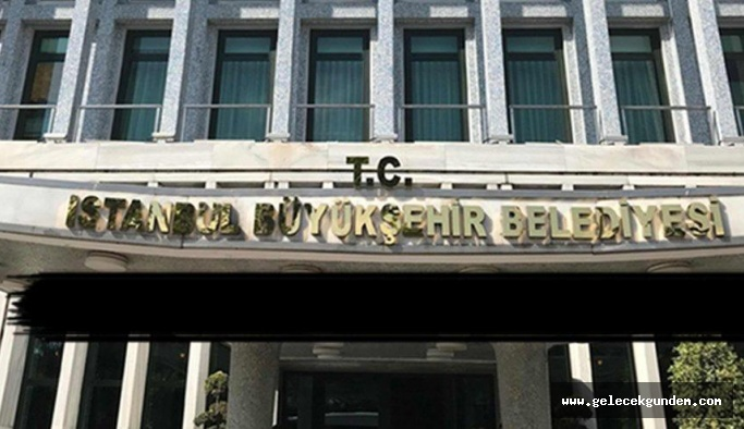 AKP  İBB 'de yeni yönetimi zor durumda bırakmak istiyor!