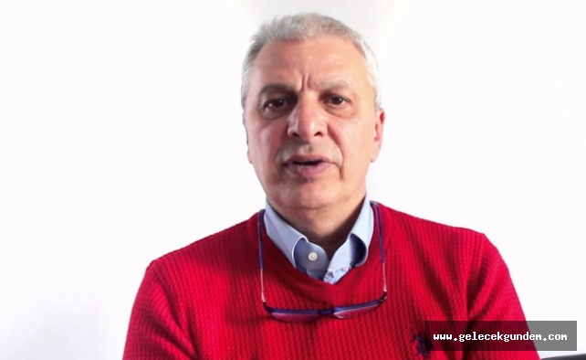 Can Ataklı'dan geçersiz oylarla ilgili bomba iddia