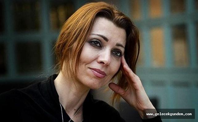 Elif Şafak bir skandala daha imza attı: Kurbanın gözünden anlattım