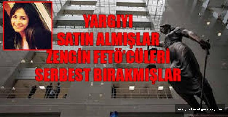 'FETÖ Borsası'nda kilit isim AKP'li çıktı