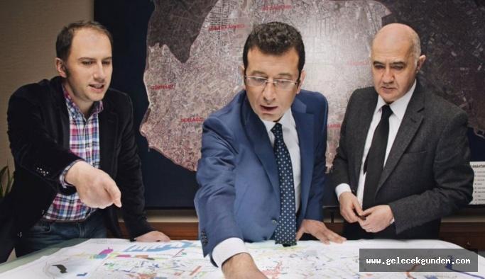 İBB Genel Sekreter Vekilliği'ne atanan Mehmet Çakılcıoğlu kimdir?