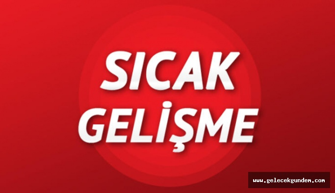 İstanbul'da Rus ve Gürcüler arasında susturuculu silahlarla çatışma!