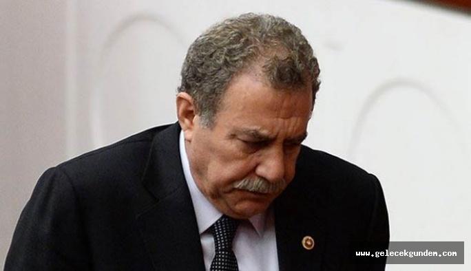 Muammer Güler ilk kez tanık olarak ifade verdi! Hrant Dink görüşmesini anlattı
