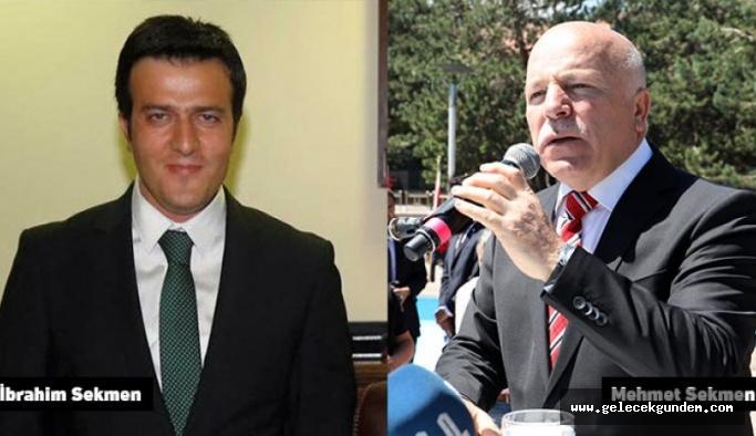 AKP'li belediye akraba torpilinde seviye atladı! 3 maaş birden...