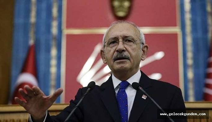 CHP'li Belediyelere neler oluyor? Torpil haberleri peş peşe gelmeye başladı