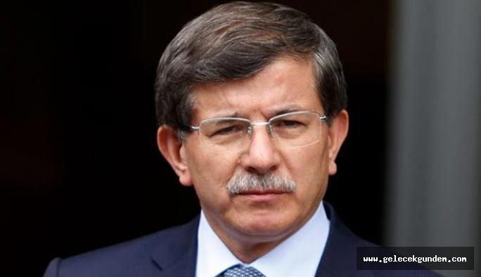 Davutoğlu: Beni istifaya zorladılar, Alman ajanı ilan ettiler