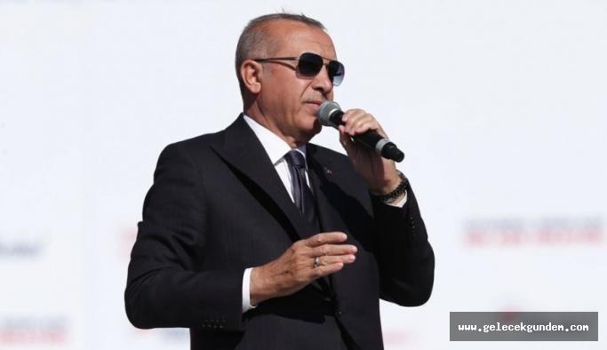Erdoğan'a yakın isim 'Kürdistan' diye eleştirdikleri yerde lokanta açmış