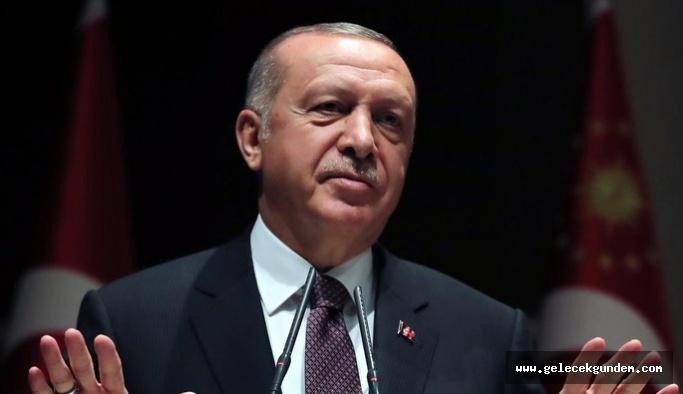 Erdoğan'dan yeni sistem teklifine ret