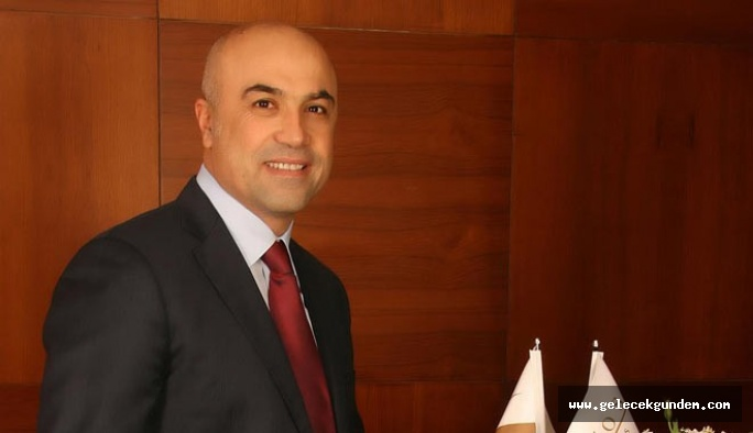 Fettah Tamince hakkındaki iddialara yanıt verdi: Kılıçdaroğlu'ndan şikayetçi olacağım