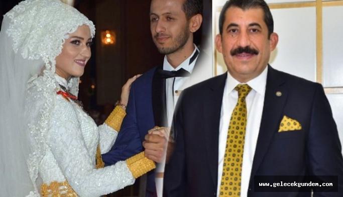 AKP'li Başkan'ın hiç işe gitmeyen kızına 251 bin lira maaş ödediği ortaya çıktı