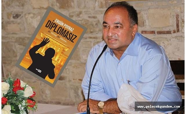 Ergün Poyraz'a hapis cezası