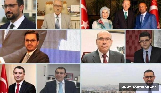 KİT'leri batırırken AKP Bürokratlara ballı maaş