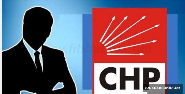 CHP 'de eliyle büyük rant! 70 dönümlük tarla CHP eliyle 'altın' oldu: Sahibi bakın kim çıktı?