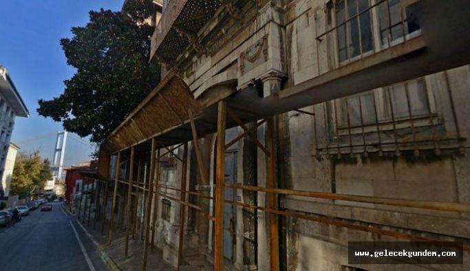 """CHP İBB Bakırköy Meclis Üyesi Nadir Ataman """"İstanbul'un birçok ilçesinde anaokulu eksiği varken, plan değişikliği Beşiktaş'ta yapılırken neden Güngören tercih edildi?"""""""