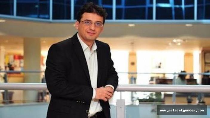 CHP'li Yunus  Emre hoca'dan  'Kürt Meselesi' için 'üçüncü yol' önerisi