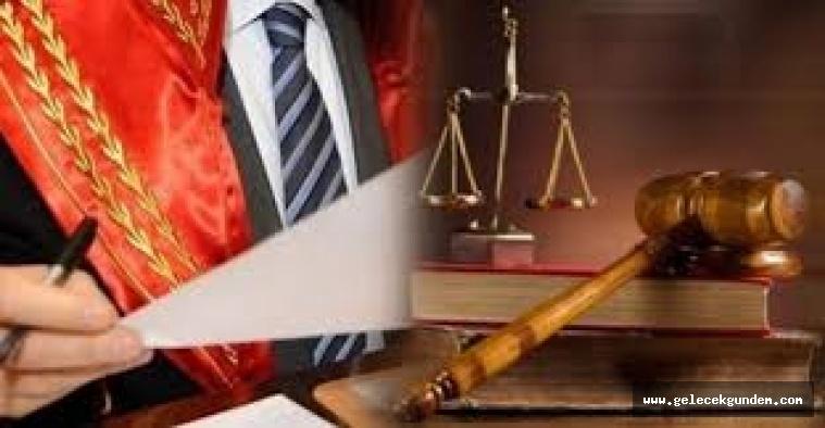 Yargıda yeni güç odakları