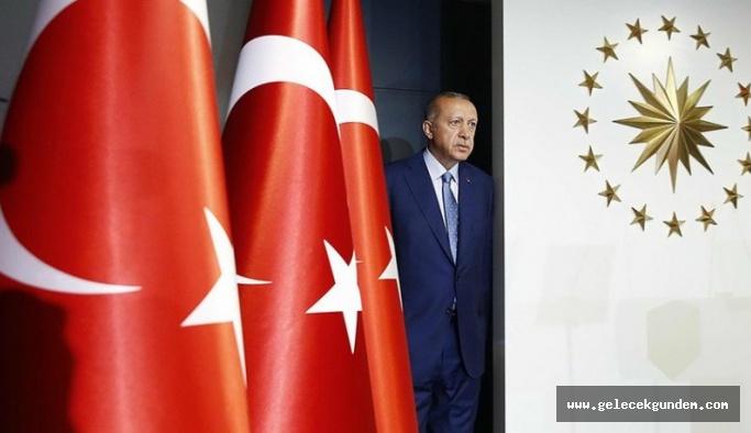 'Amerikan yönetiminin eline AKP iktidarına karşı çok büyük bir koz geçmiş oldu'