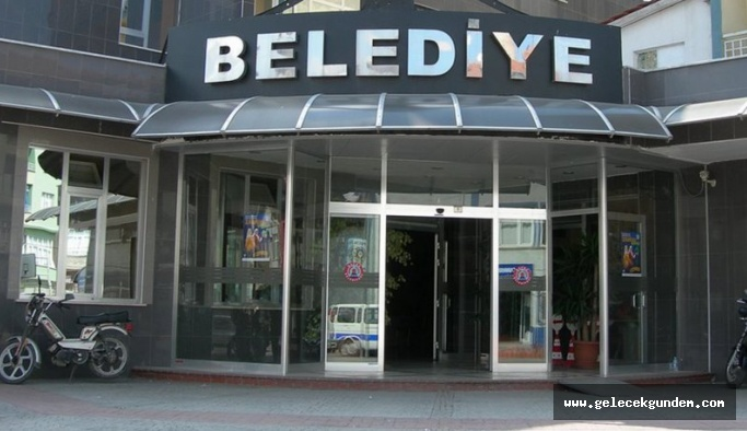 'Belediyelere, eski AKP'li başkanları aklayan müfettişler mi gönderiliyor!'