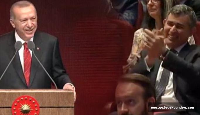 Feyzioğlu kolları sıvadı: Saadet Partili iki kişiyi öldüren katil zanlılarını savunacak!