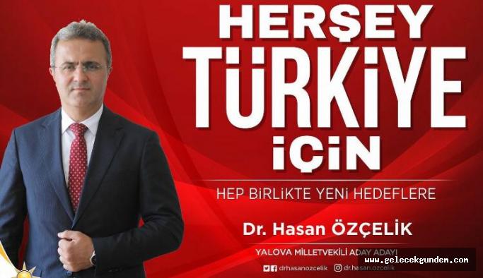 İBB Skandal ,AKP Milletvekili Adayı, İETT Genel Müdür Yardımcılığına Usulsüz Olarak Atandı mı?