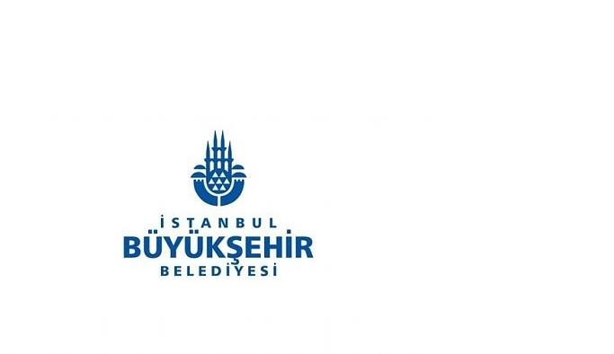 İstanbul Büyükşehir Belediyesi işe alım konusunda açıklama yaptı