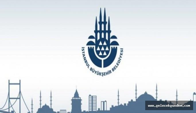 İSTANBUL BÜYÜKŞEHİR BELEDİYESİ'NDE YENİ ATAMA!