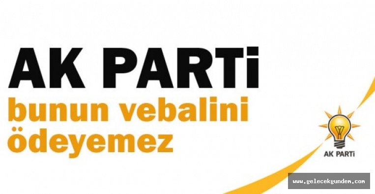 AKP İKTİDARI MİLLİ OLAN HERŞEYİ SATMIŞ!