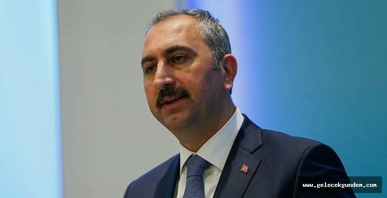 AKP  MHP 'Yİ DİNLEMİYOR! 'YARGI PAKETİ ÇERÇEVESİNDE CEZA İNDİRİMİ YOK'