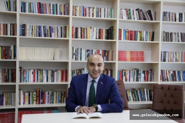 BAKIRKÖY BELEDİYE BAŞKANI DR. KERİMOĞLU'NDAN KRİTİK UYARI!