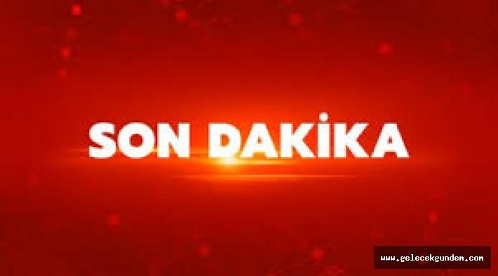 """""""Kılıçdaroğlu görevini bırakmazsa öldürülecek!"""""""