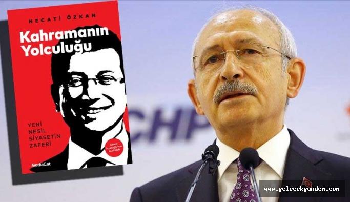 Kemal Kılıçdaroğlu'ndan Canan Kaftancıoğlu'na tepki!