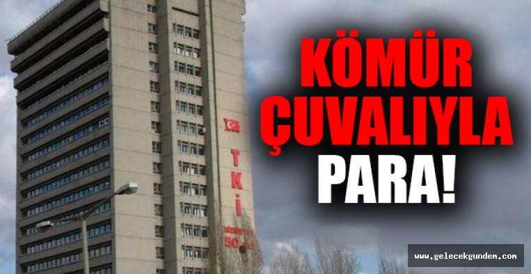 AKP'li başkana 7 milyonluk ihale!