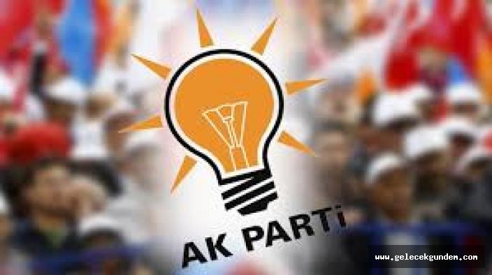 AKP tutuştu: Artık kolay oy alma devri bitti