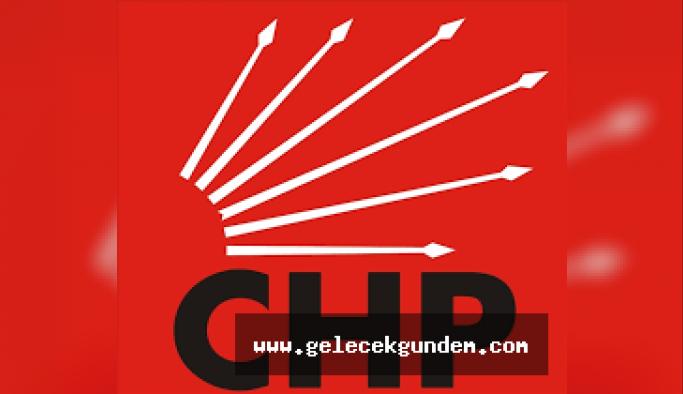 CHP Bağcılar'da İlçe Başkanı değişti