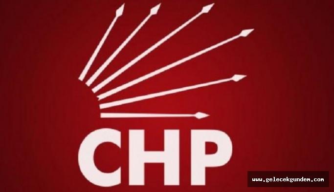 CHP Gaziosmanpaşa'da da İlçe Başkanı değişti!