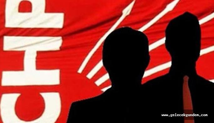 CHP'de büyük operasyon: Genel başkanlığı kim ele geçirecek?