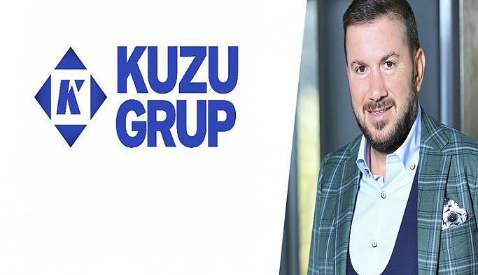 Kuzu Effect AVM  Ankara 'da Açıldı