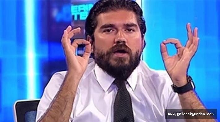 Rasim Ozan Kütahyalı, Erdoğan'ın kuzenine dava açtı