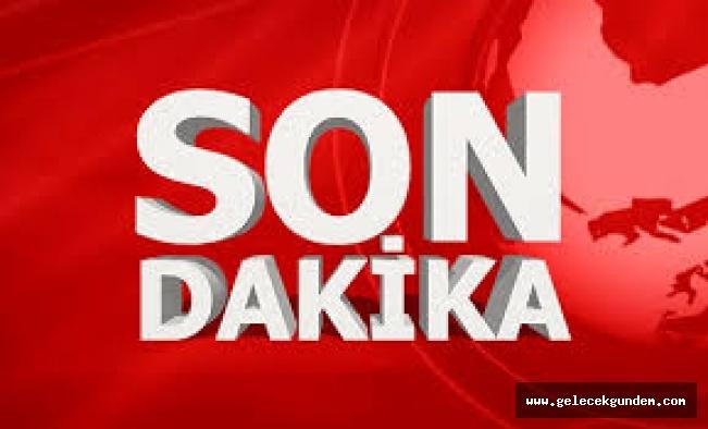 1O ARALIKÇILAR, CANAN KAFTANCIOĞLU'NUN ADAYLIĞINI  KEMAL KILIÇDAROĞLU'NA KABUL ETTİRDİLER!!!