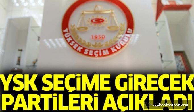 AHMET DAVUTOĞLU VE ALİ BABACAN'A , AKP 'DEN SEÇİM GOL'Ü !!!