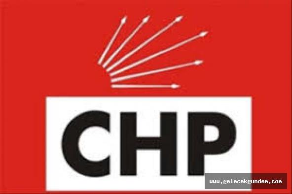 CHP Ankara'da kimler yarışacak?