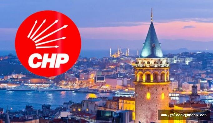 CHP İSTANBUL İL KONGRE TARİHİ BELLİ OLDU!