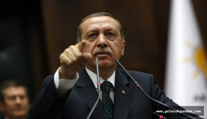 Erdoğan talimat verdi: Devlet parasıyla AKP'linin oteline 4 milyonluk helikopter pisti