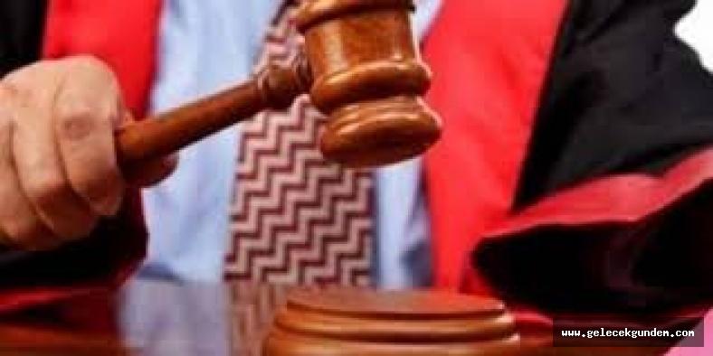 FETÖ'cüler AKP'li avukatlar sayesinde beraat etti
