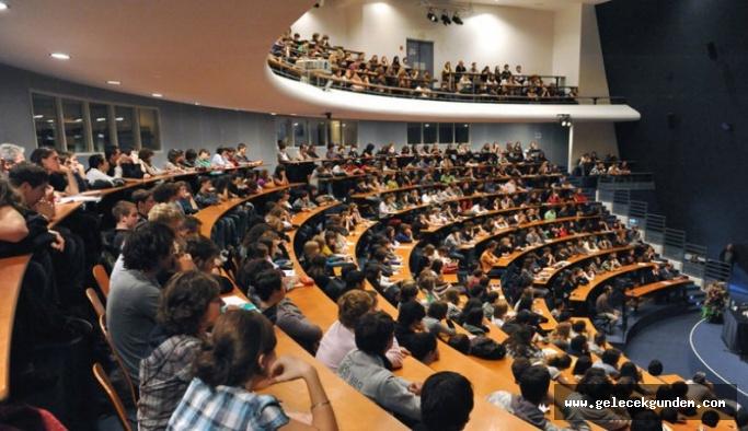 İBB'den öğrencilere müjde: 2 bin 605 kişi yeniden değerlendirilecek