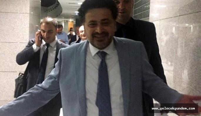 Kılıçdaroğlu'nun avukatına 'FETÖ davası'nda 40 yıla kadar hapis istemi