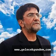 Kılıçdaroğlu'nun FETÖ'cü danışmanını Nihat Genç böyle anlattı!